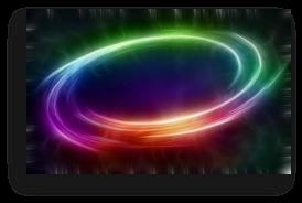 circlecolor