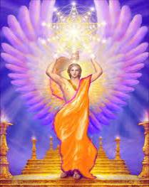 Archangels-Masters