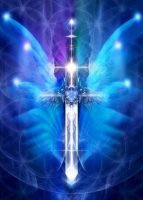 Receive the Archangels' Invitation